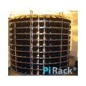 Pi Rack