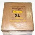 Kokofina - Tierra Grow easy Bag