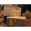 Kokofina Tierra Grow Brick