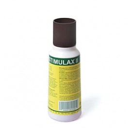 Stimulax II 190ml - tekutý