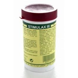Stimulax III 100ml - gel