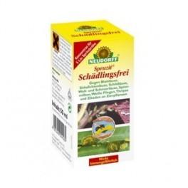 Spruzit Pest Free 50ml