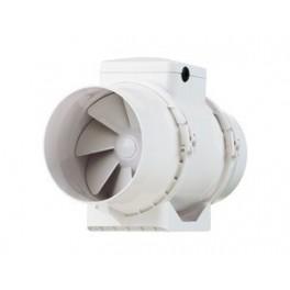 Ventilátor TT 100